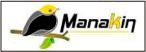 Logo de Hostal+Manakin