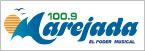 Logo de Radio+Marejada+S.A.