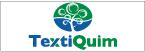 Logo de Textiquim+Cia.+Ltda.