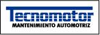 Logo de Taller+Automotriz+Tecnomotor