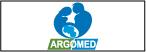 Logo de Cl%c3%adnica+Argomed
