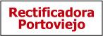 Logo de Rectificadora+Portoviejo