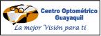 Logo de Centro+Optom%c3%a9trico+Guayaquil