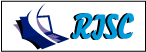 Logo de Risc+Computadoras+Y+Suministros