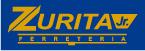 Logo de Zurita+Jr.