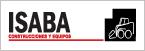 Logo de Isaba+S.A.