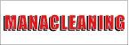 Logo de Manacleaning