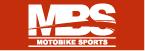 Logo de Almacen+MBS+Motobike+Sports