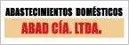 Logo de Abastecimientos+Dom%c3%a9sticos+Abad+Cia.+Ltda.