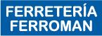 Logo de Ferreter%c3%ada+Ferroman