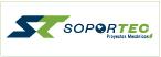 Logo de Soportec+Ecuador