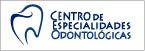 Logo de Ceo+Dental+Manta