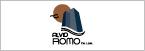 Logo de Alvid+Romo+Cia.+Ltda.
