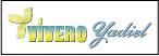 Logo de Vivero+Yadiel