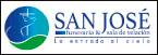 Logo de Funeraria y Sala de Velación ¨San José¨