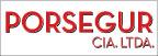 Logo de Porsegur+Cia.+Ltda.