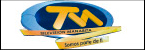 Logo de Televisi%c3%b3n+Manabita