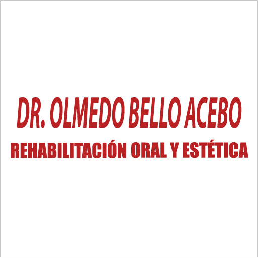 Logo de Bello+Acebo+Olmedo+Dr.