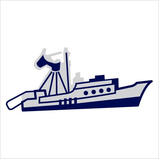 Logo de Multimar