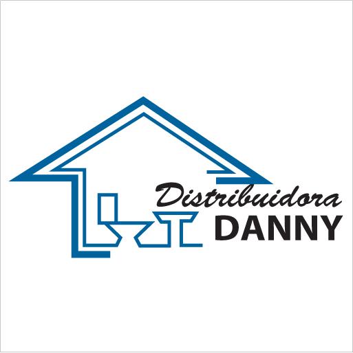 Logo de Distribuidora+Danny