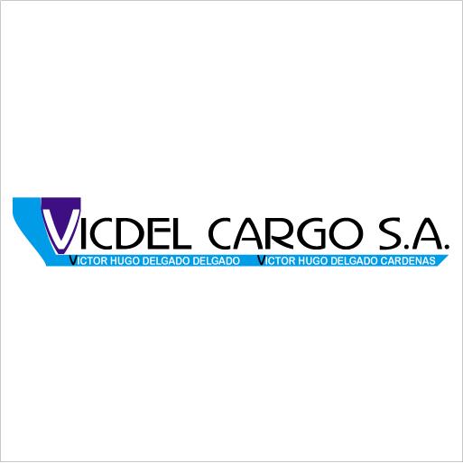 Logo de Vicdel+Cargo+S.A.