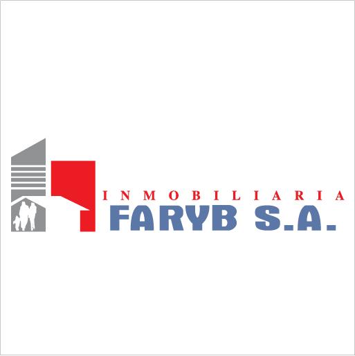 Logo de Inmobiliaria Faryb S.A.