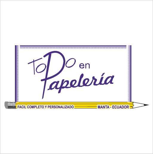 Logo de Todoenpapeler%c3%ada+S.A.