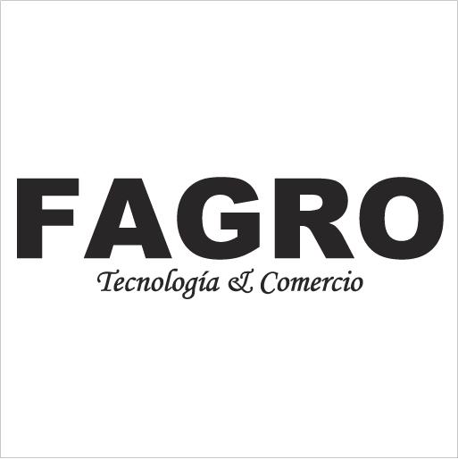 Logo de Fagro