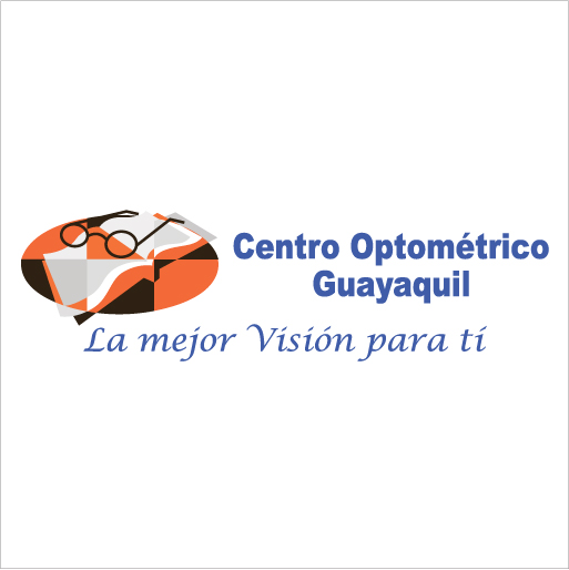 Logo de Centro Optométrico Guayaquil