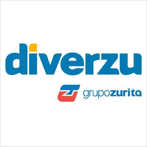 Logo de Zuridist+Cia.+Ltda.
