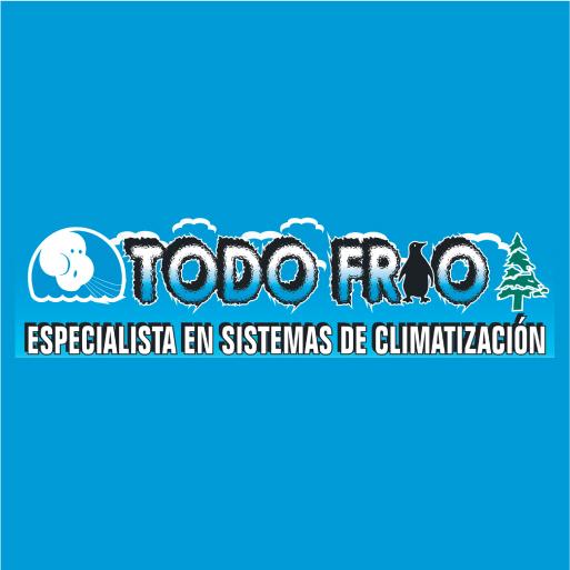 Logo de Todo+Fr%c3%ado