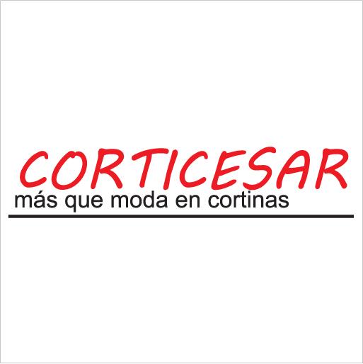 Logo de Corticesar
