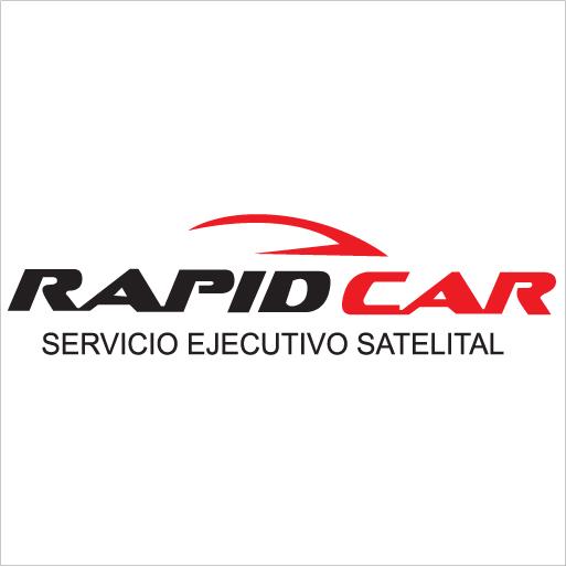 Logo de Rapidcar