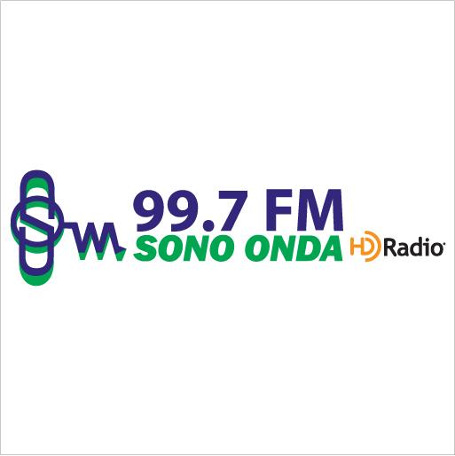 Logo de Radio+Sono+Onda