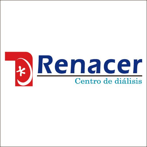 Logo de Centro+de+Di%c3%a1lisis+Renacer