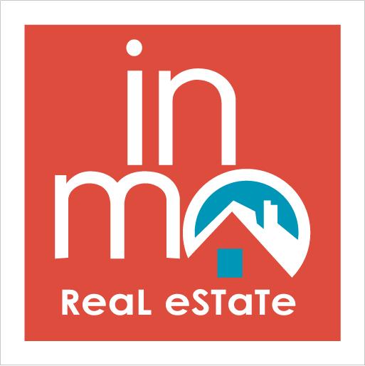 Logo de Inmoservicios
