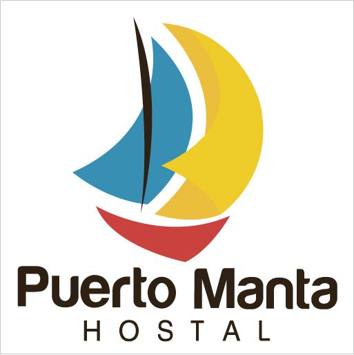 Logo de Hostal+Puerto+Manta