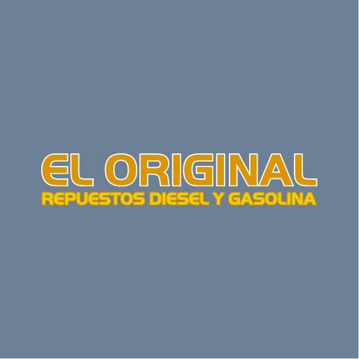 Logo de El+Original