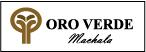 Logo de Hotel+Oro+Verde