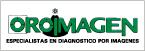 Logo de Oroimagen