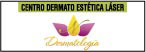 Logo de Centro+Dermato+Est%c3%a9tica+Laser