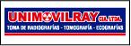 Logo de Unidad+Movil+De+Rayos+X+Y+Ecograf%c3%ada+-+Tomograf%c3%ada