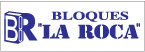Logo de Bloques+La+Roca