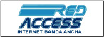 Logo de RED+ACCESS+Internet+Banda+Ancha