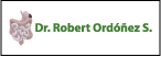 Logo de Ord%c3%b3%c3%b1ez+Samaniego+Robert+Willyan+Dr.