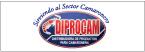 Logo de Diprocam
