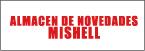 Logo de Almac%c3%a9n+de+Novedades+Mishell