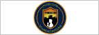 Logo de Proseguin+Cia.+Ltda.
