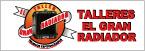 Logo de Taller El Gran Radiador