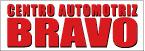 Logo de Centro+Automotriz+Bravo